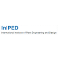 Logo International Institute of Plant Engineering and Design (InIPED)