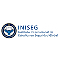 Logo INISEG