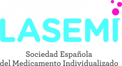 Sociedad Española del Medicamento Individualizado