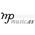 Logo MpMusic