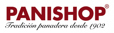 Logo Panishop