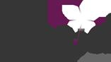 Logo Oesia