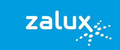 Logo Zalux