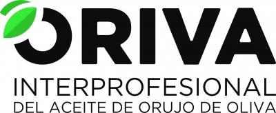 Logo Oriva