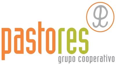Logo Grupo Pastores