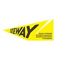 Logo Seeway