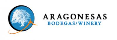 Logo Bodegas Aragonesas