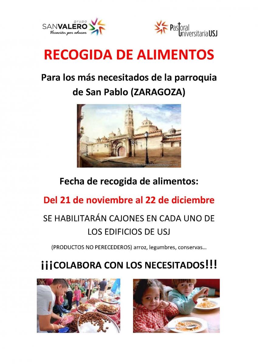 recogida_de_alimentos_san_pablo.jpg