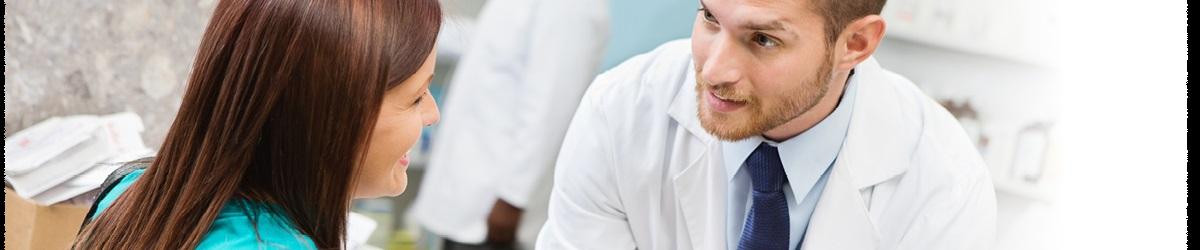 Atención farmacéutica en el Máster Universitario en Atención Farmacéutica y Farmacoterapia