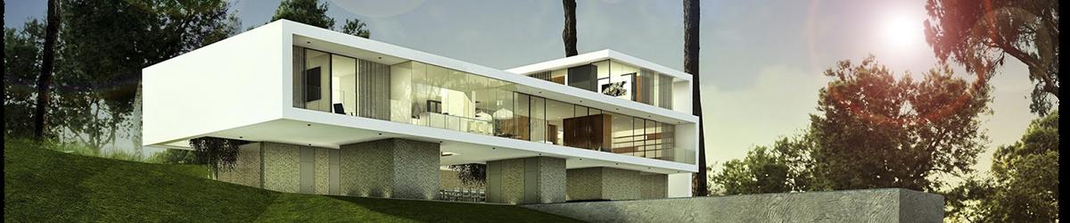 Título propio de experto en Diseño Avanzado, Infoarquitectura e Ideación de la Escuela de Arquitectura y Tecnología de la Universidad San Jorge