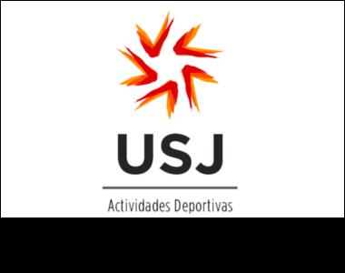 Torneos internos que se celebran en la Universidad San Jorge