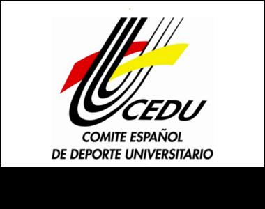 Campeonatos Universitarios a nivel nacional para alumnos de la Universidad San Jorge