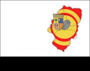 Competiciones a nivel federada para los alumnos de la Universidad San Jorge