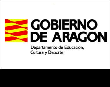 Campeonatos de Aragón Universitarios para alumnos de la Universidad San Jorge