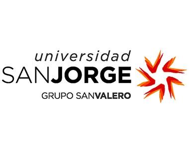 Ventajas de la Universidad San Jorge