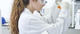 Ficha del Título de Experto en Formulación de Medicamentos Individualizados