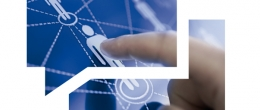 Máster en Marketing y Comunicación Corporativa de la Universidad San Jorge