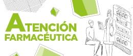 Máster en Atención Farmacéutica de la Universidad San Jorge
