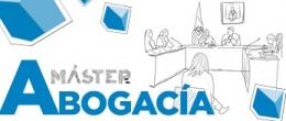 Ficha Máster en Abogacía de la Universidad San Jorge