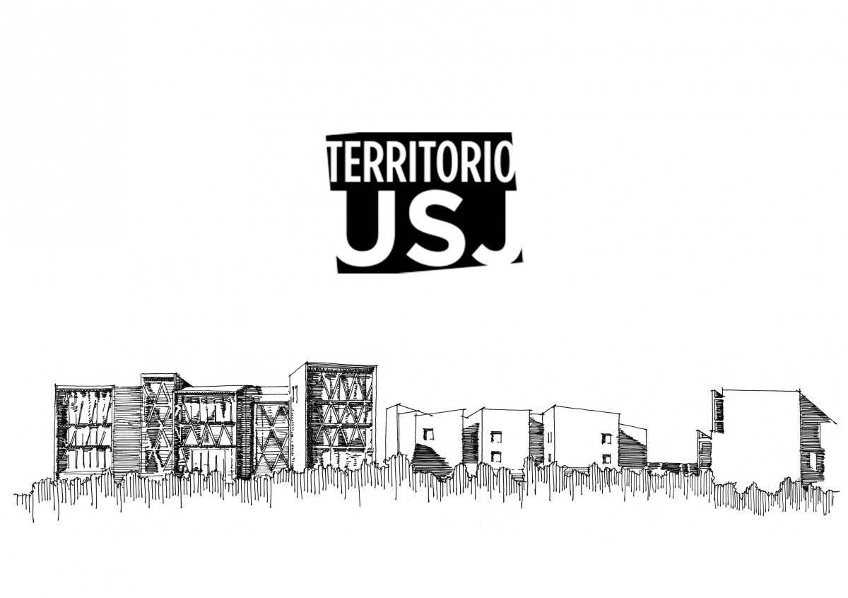 territoriousj_pagina_2.jpg